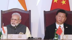 India Calls China's Claim Over Galwan Valley 'Untenable' In Late Night