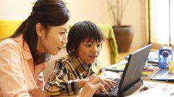 未就学~小学生向けプログラミング教材。遊びながら学べるおすすめ10選