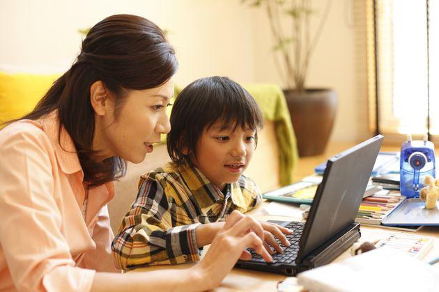 プログラミング必修化に「親」が対応できるかも心配なポイント。