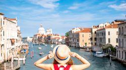 Bonus vacanze: 6 cose da sapere per chiederlo, ottenerlo e