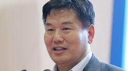 대구 경제부시장직 제안받은 홍의락이
