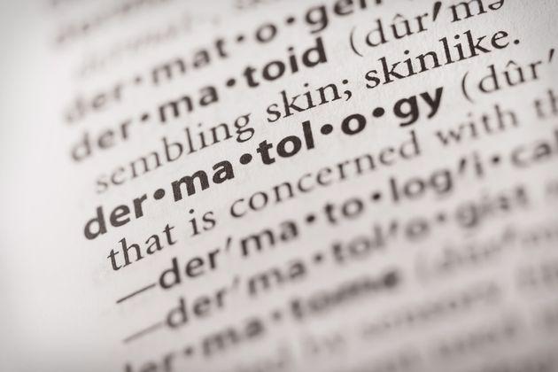 La Medicina-Dermatologia