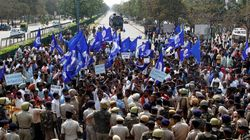 A Spate Of Caste Atrocities In Maharashtra Has Prompted A Call For Dialogue Between