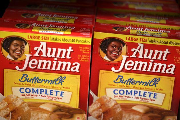 Uncle Ben's: Ακούμε τους καταναλωτές - Εργαζόμαστε για τον τερματισμό των φυλετικών
