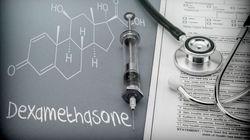 Qué se sabe de la dexametasona, el fármaco que puede reducir la mortalidad de la