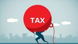 Παράταση ως τις 29 Ιουλίου για τις φορολογικές