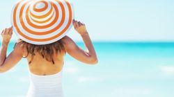 Arriva l'estate! L'anticiclone porta punte di 30 gradi (dalla prossima