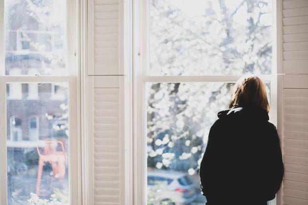 Ερευνα ΑΠΘ: Θεωρίες συνωμοσίας, κατάθλιψη και αυτοκτονικές τάσεις στους φοιτητές κατά την