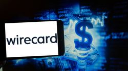 Wirecard precipita in Borsa. Anche la Germania ha il suo scandalo