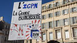 BLOG - Violences policières: les policiers sont-ils contrôlés ou protégés par