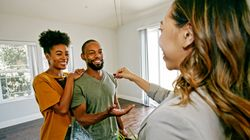 First-Time Homebuyer? These Rebates, Credits Can Save You