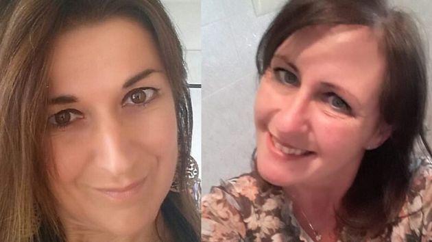 Colpì a martellate la moglie dell'ex amante, poi la bruciò viva: condannata a 30