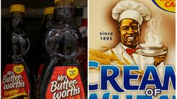 Mrs. Butterworth's, Cream Of Wheat Vow To Review Packaging To Address