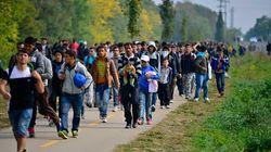 80 milioni di rifugiati (anche) in emergenza