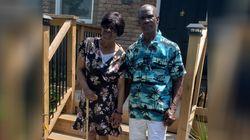 Rough Police Treatment Of Black Couple Reveals Hospital Failures Too: