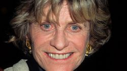 Former U.S. Ambassador Jean Kennedy Smith Dies At