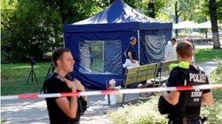 Η Γερμανία κατηγορεί την Ρωσία για την δολοφονία πρώην Τσετσένου στρατιωτικού διοικητή στο