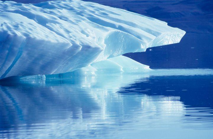 Le niveau à la hausse de microplastique et d'autres résidus dans l'océan Arctique ajoute un facteur de stress environnemental sur un écosystème déjà menacé sur différents fronts.