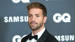 Singer Pablo Alborán Comes Out As Gay, Vows To Be '100% True To