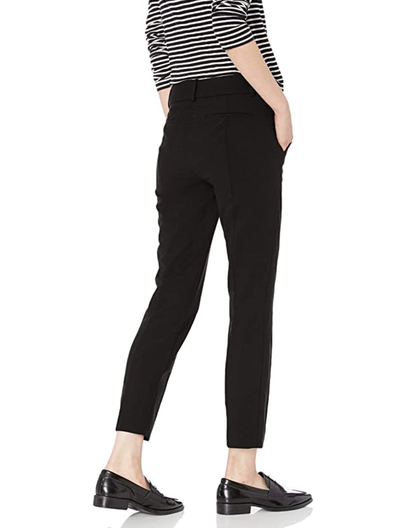 All Of The J. Crew Items On Sale At Amazon Right Now 2