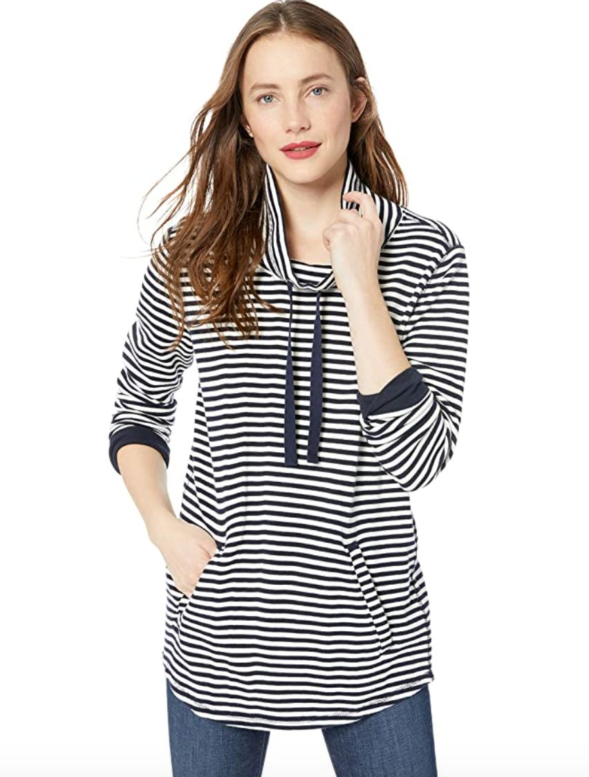 All Of The J. Crew Items On Sale At Amazon Right Now 8