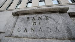Prices Consumers Pay Rising Faster Than Inflation: Bank Of Canada