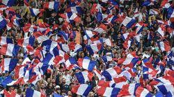 Un rapport du Sénat propose d'assouplir la loi Évin pour renflouer les clubs après le