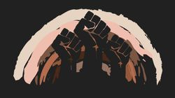 Precisamos tirar o peso da responsabilidade do racismo dos ombros dos negros