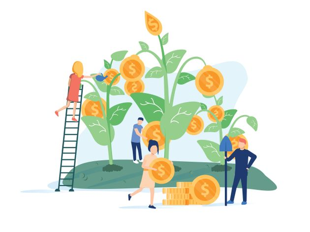 La transizione all'economia circolare genera più posti di lavoro con una fiscalità
