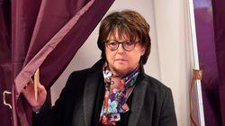À Lille, la droite appelle à voter Aubry face aux