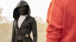 HBO diffuse gratuitement sa série