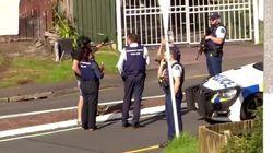 Νέα Ζηλανδία: Toυς σταμάτησε για τροχαίο έλεγχο και τον σκότωσαν εν
