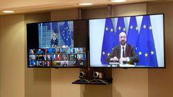 Ευρωπαϊκό Ταμείο Ανάκαμψης: Η ομοσπονδιακή στιγμή της
