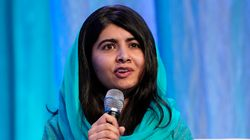 Malala Graduates From Oxford 8 Years After Surviving Taliban