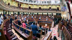 Fracasa la negociación entre el Gobierno y el PP sobre la comisión de