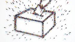 DL Elezioni è legge, 20/9 election day. Conte ringrazia i senatori: