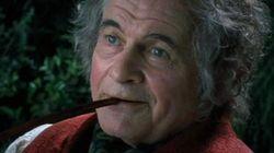 Morto Ian Holm, interprete di Bilbo Baggins del Signore degli
