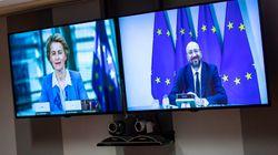Consiglio europeo senza progressi, rinvio di un mese sul Recovery