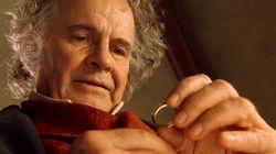 Morre, aos 88 anos, Sir Ian Holm, ator de 'O Senhor dos Anéis' e