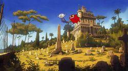 Le cinéma d'animation est le grand rescapé du coronavirus, mais ça ne va pas