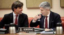 El PP acusa a Sánchez de presumir de tener cero muertes