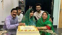 Missione compiuta. Malala ha realizzato il suo sogno di laurearsi a