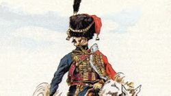 Ο Γάλλος Φιλέλληνας Βαρόνος Louis Dentzel και τα κατορθώματά του στην επαναστημένη