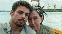 Espaço Itaú celebra o Dia do Cinema Brasileiro com festival