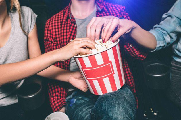 Les cinémas rouvrent leurs portes ce lundi 22 juin, et les stands à popcorn