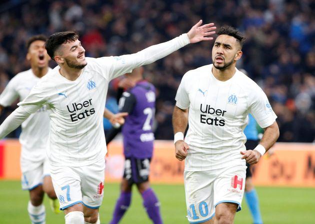L'Olympique de Marseille de Dimitri Payet pourra bien disputer la Ligue des