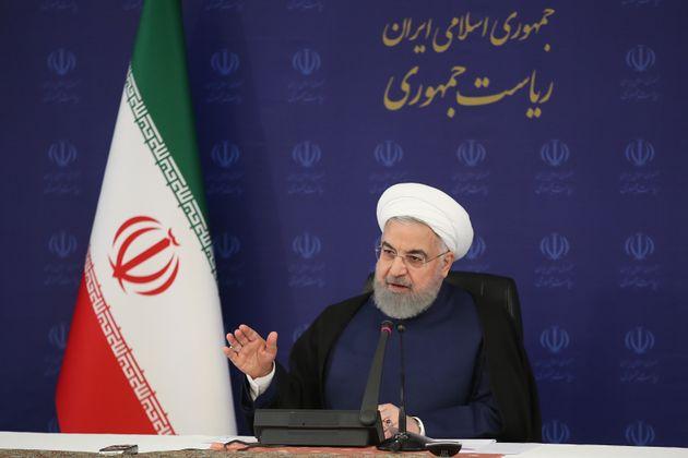L'Aiea fa la voce grossa con l'Iran, ma la vera partita sarà a
