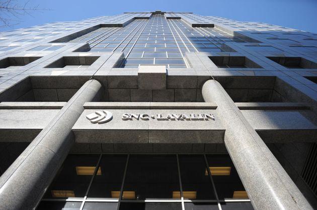 Truquage de contrats: SNC-Lavalin épinglée dans une nouvelle