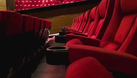 Έναρξη από 1η Ιουλίου και για τις κλειστές κινηματογραφικές αίθουσες με 65%