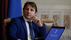 I numeri dell'Inps: 15 miliardi di aiuti a 11 milioni di italiani (di